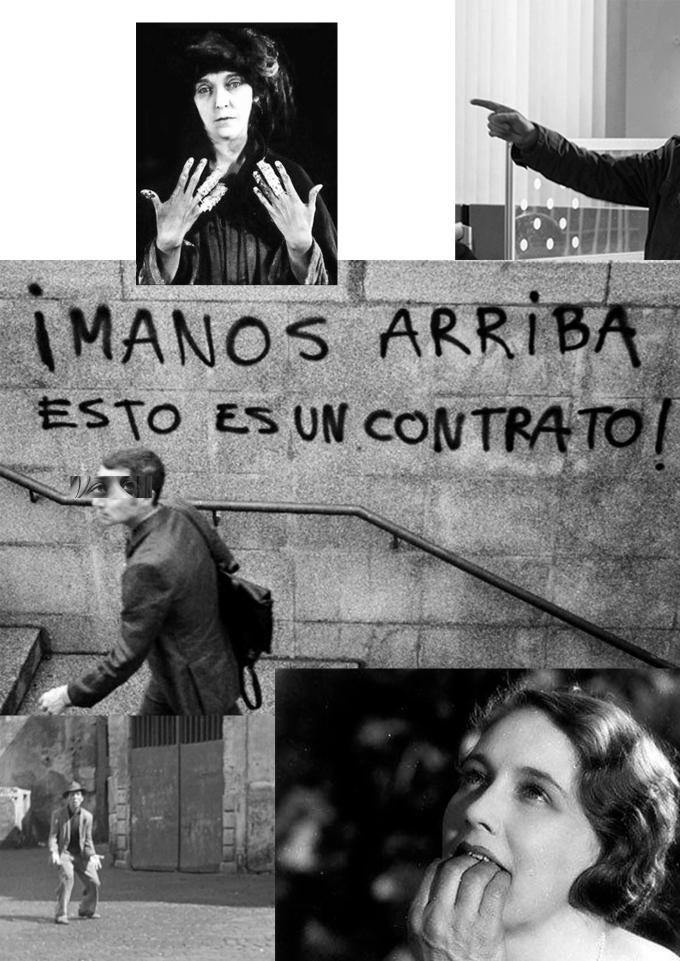03 Ayuntamiento Madrid